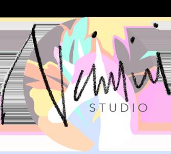 Nimini Studio